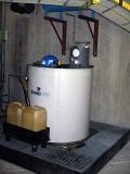 druckluftaufbereitung-05.jpg