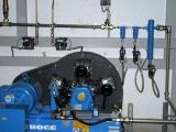 hochdruckkompressoren-01.jpg