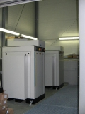 hochdruckkompressoren-02.jpg