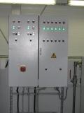 hochdruckkompressoren-03.jpg