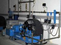 kolbenkompressoren-02.jpg