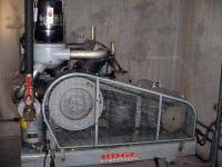 kolbenkompressoren-03.jpg