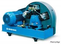 kolbenkompressoren-boge-01.jpg