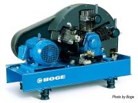 kolbenkompressoren-boge-02.jpg