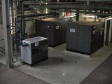kraftwerksanlagen-01.jpg