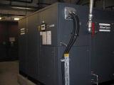 kraftwerksanlagen-03.jpg