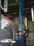 kraftwerksanlagen-05.jpg