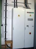kraftwerksanlagen-06.jpg