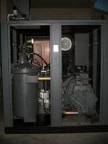kraftwerksanlagen-07.jpg