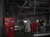 oelfreie-kompressoren-03.jpg
