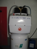 oelfreie-kompressoren-05.jpg