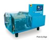 oelfreie-kompressoren-06.jpg