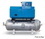 oelfreie-kompressoren-07.jpg