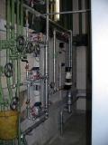 rohrleitungsbau-02.jpg