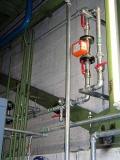 rohrleitungsbau-05.jpg