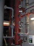 rohrleitungsbau-07.jpg