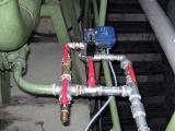rohrleitungsbau-09.jpg