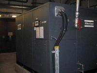 schraubenkompressoren-02.jpg