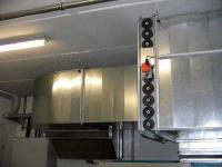 schraubenkompressoren-03.jpg