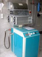 schraubenkompressoren-04.jpg