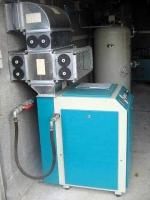 schraubenkompressoren-05.jpg