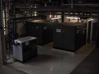 schraubenkompressoren-07.jpg