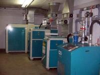 schraubenkompressoren-08.jpg