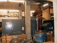 schraubenkompressoren-09.jpg