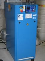 schraubenkompressoren-10.jpg