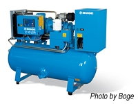 schraubenkompressoren-boge-01.jpg