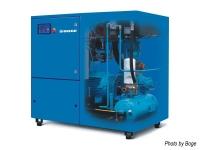 schraubenkompressoren-boge-02.jpg