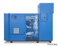 schraubenkompressoren-boge-03.jpg
