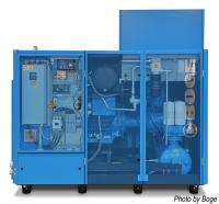 schraubenkompressoren-boge-04.jpg