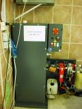tauchkompressoren-03.jpg