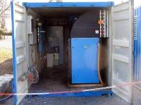 tunnelbau-01.jpg
