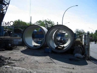 tunnelbau-02.jpg