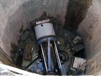 tunnelbau-06.jpg
