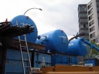 tunnelbau-07.jpg