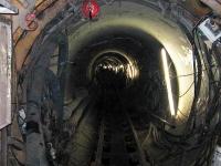 tunnelbau-09.jpg